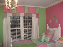 girls bedroom ideas pink and green. Amazing Girls Bedroom Ideas Pink And Green Traditional Kids Dc Metro G