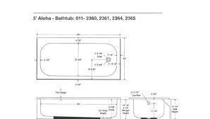decoration antique sizes shower curtain length standard bathtub width ideas claw foot beautiful tub dimensions