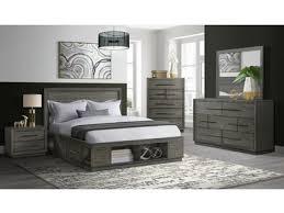 10 dreamy master bedroom ideas. Bedroom Master Bedroom Sets Lindsey S Furniture Panama City Fl