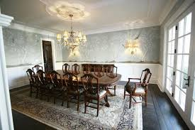 extra long dining room table sets. Extra Long Dining Room Table Sets Enchanting Great Formal