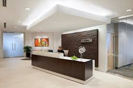 office lobby interior design office room. Room Furniture Sets. Image Of: Modern Office Guest Chairs Option Lobby Interior Design E
