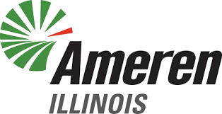 Ameren Light Company Number Ameren Illinois Among Nations 15 Most Trusted Electric