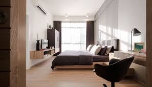 home office bedroom ideas. perfect ideas bedrooms marvelous spare bedroom office design ideas and home with home office bedroom ideas