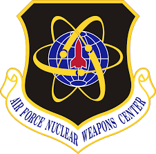 Air Force Sustainment Center Org Chart Air Force Nuclear Weapons Center Wikipedia