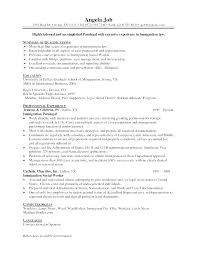 Paralegal Resume Template Enchanting Paralegal Resume Template Free Paralegal Resume Templates Feat