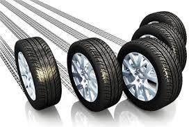 wheel works antioch california buy tires near you wheel works