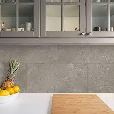 targwall grey slate pvc wall panels 1