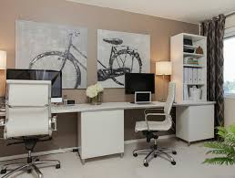 besta office. besta office ideas home contemporary with ikea white cabinet a