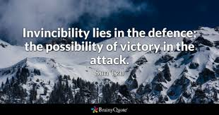 Victory Quotes Stunning Victory Quotes BrainyQuote