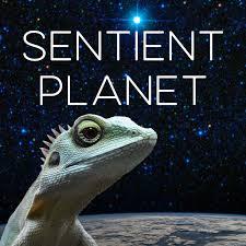 Sentient Planet