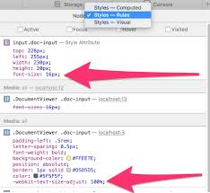 adjust size of image css ios safari changing font size webkit text size adjust has no