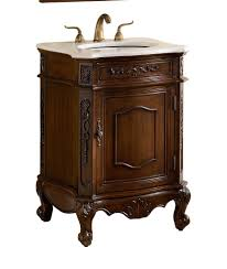 24 vanity with sink. 24\ 24 vanity with sink