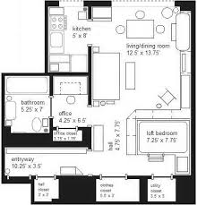 apartment studio layout. a guide to studio apartments and how they rule. apartment layout