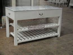 Marble Top Kitchen Island Carts: 12 Remarkable Marble Top Kitchen Nice Look