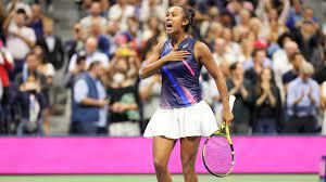Open Tennis Championships ...