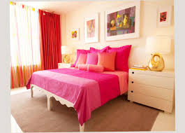 bedroom ideas for young women. Young Adult Bedroom Ideas Latest Design For 2016 Ellecrafts Women
