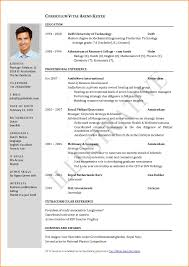Marissa Mayer Resume Marissa Mayer Resume Template Best Of E Page Resume Template 18