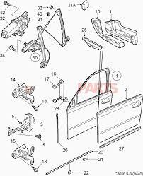 Full size of car diagram amusing car exterior parts diagram ideas best image wiring window
