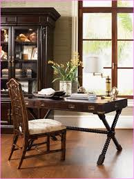 british colonial furniture style british colonial bedroom furniture