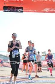MarathonFoto - Scotiabank Calgary Marathon 2015 - My Photos: HILARY PALMER