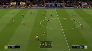 FIFA 20 MEGA PACK OPENING - YouTube