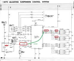 case 446 garden tractor wiring diagram case wiring diagrams wiringdiagram zps133a860a case garden tractor wiring diagram