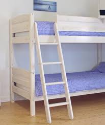 childrens beds. Bunk Beds Childrens R