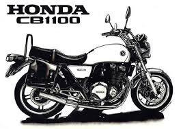 車バイクイラスト制作のブログ 車バイク好きへプレゼントにオーダー