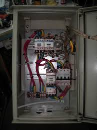 star delta starter wiring diagram phase wiring diagrams 3 phase dol starter wiring diagram and schematic