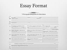 essay formatessay format narrator s character traitsnarrator s 2 essay formatessay format