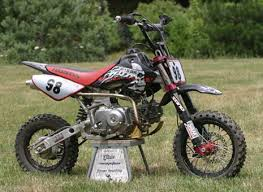 honda crf 50 pit bike review motoriding s blog