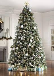 12 Foot Artificial Christmas Tree   Makansiangorg12 Ft Fake Christmas Tree