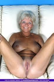 Granny big bust milfs
