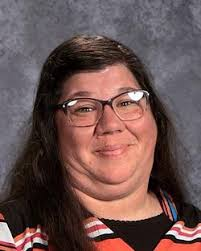 Goshen High School Staff Bios