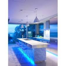 Under cabinet accent lighting Lighting Ideas Quickview Wayfair Under Cabinet Lighting Youll Love Wayfair