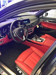 BMW 5 Series bmw 5 series red interior : Fiona Red Interior - Bimmerfest - BMW Forums