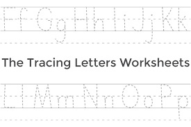 Letter Tracing Templates Tracing Letters Letters Tracing Templates Ukranagdiffusion Free