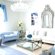 light blue furniture. Beautiful Light Pale Blue Living Room Home Decorating Trends Light Brown Ideas Baby Sofa  Faux Leather Transitional Ro And Light Blue Furniture
