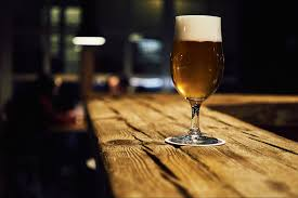 Carbonating Your Beer With Priming Sugar Mr Beer