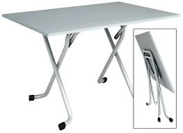 Table Pliante But Ola Lainfo