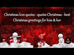 Christmas Quotes About Love Classy Christmas Love Quotes Quotes Christmas Best Christmas Greetings