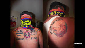 About 0% of these are soccer wear, 0% are training & jogging wear. Football Tattoos Fc Barcelona 1 2 Youtube