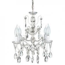 crystal chandelier floor lamp. Full Size Of White Faux Antler Chandelier Shabby Chic Crystal Amalfi Decor Black Light Chandeliers Floor Lamp