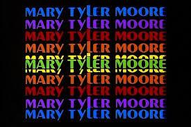mary tyler moore show logo. Interesting Moore Mary Tyler Moore Reviews At My Blog Ryantardiffwordpresscom In Show Logo R
