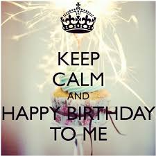 Birthday Quotes For Myself Gorgeous BirthdayQuotesFunny ForMyself48 King Tumblr