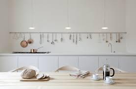 Kitchen Remodel Boston Minimalist Interesting Inspiration