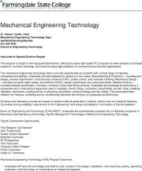 Mechanical Engineering Design Technologist Jobs Mechanical Engineering Technology Pdf Free Download