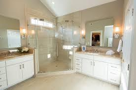 Bathroom Remodeling Cary Nc In Raleigh Photo Shower With Inspiration Decorating