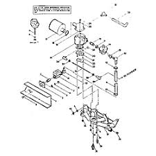 20kw generac generator wiring diagram wiring diagram for car engine generac nexus controller wiring diagram moreover wiring diagram for generac 17kw generator together generac rts
