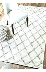 grey kitchen rugs. Solid Kitchen Rugs Colored Lovely Diamond Pattern Rug Excellent Best Images On Area . Grey